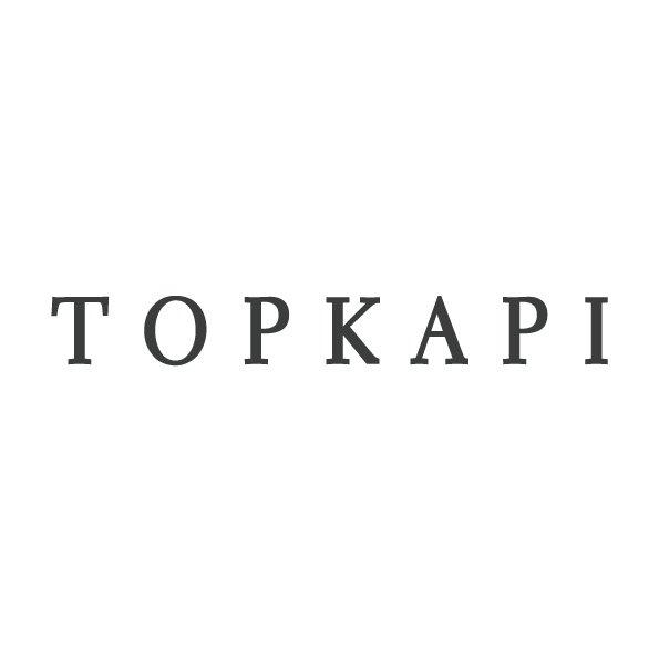 BREkYUuD - TOPKAPI【トプカピ】福袋2020ネタバレや口コミと予約方法は?