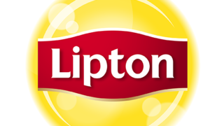 LIPTON OPTIMUM RGB STANDARD tcm1291 408771 320x180 - PUMA【プーマ】福袋2020の中身ネタバレや口コミと予約方法は?