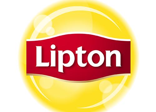 LIPTON OPTIMUM RGB STANDARD tcm1291 408771 500x360 - LIPTON【リプトン】福袋2020ネタバレと口コミや予約方法は?