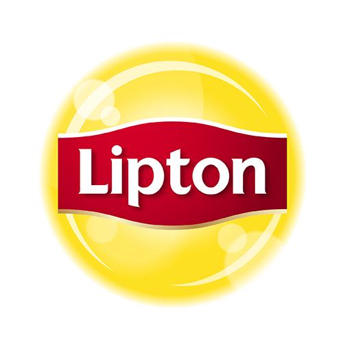 LIPTON OPTIMUM RGB STANDARD tcm1291 408771 - LIPTON【リプトン】福袋2020ネタバレと口コミや予約方法は?