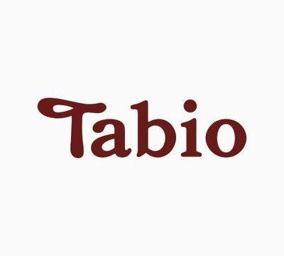 XQ5QoRKr 400x400 400x360 - 靴下屋Tabio福袋2020中身ネタバレや口コミ評価と予約方法は?