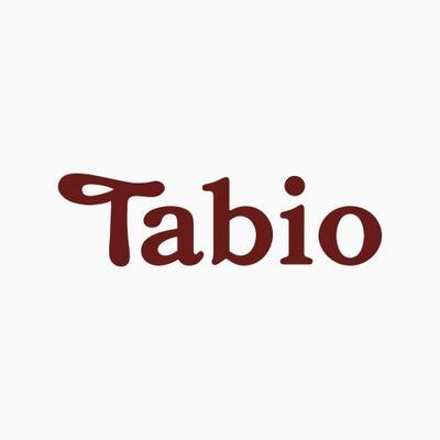 XQ5QoRKr 400x400 - 靴下屋Tabio福袋2020中身ネタバレや口コミ評価と予約方法は?