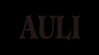 auli 320x180 - ステラおばさんのクッキー福袋2020ネタバレや口コミと予約方法は?