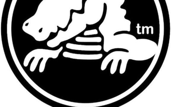crocs bs 20140106 top 640x360 - crocs【クロックス】福袋2020中身ネタバレと口コミや予約方法は?
