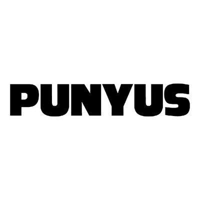 kVMoOmU4 400x400 - PUNYUS【プニュズ】福袋2020中身ネタバレと口コミや予約方法は?