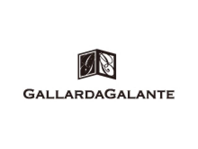 kur1490 XL - GALLARDAGALANTE【ガリャルダガランテ】福袋2020ネタバレと口コミや予約方法は?