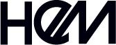 logo - Honeys【ハニーズ】福袋2020中身ネタバレと口コミや予約方法は?