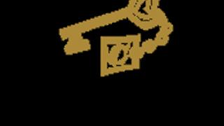 logo    400x400 320x180 - Le Magasin【アダムエロペルマガザン】福袋2020ネタバレや口コミと予約方法は?