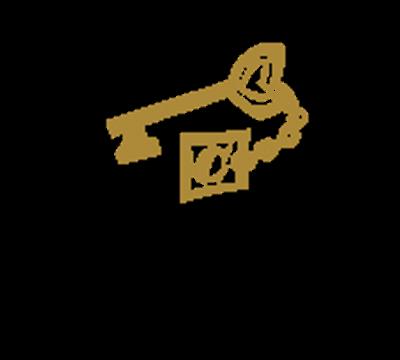 logo    400x400 400x360 - Cocoonist【コクーニスト】福袋2020ネタバレと口コミや予約方法は?