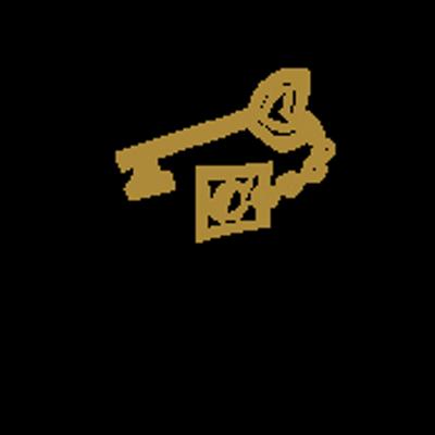 logo    400x400 - Cocoonist【コクーニスト】福袋2020ネタバレと口コミや予約方法は?