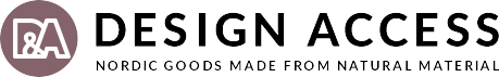 logo designAccess 1 - デザインアクセス福袋2020の中身ネタバレや口コミと予約方法は?