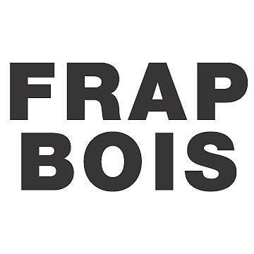 main 2 - FRAPBOIS【フラボア】福袋2020ネタバレと口コミや予約方法は?