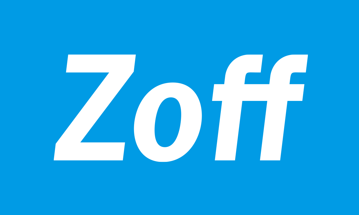 ogp logo 1200x720 - Zoff【ゾフ】福袋2020ネタバレや口コミ評価と予約方法は?