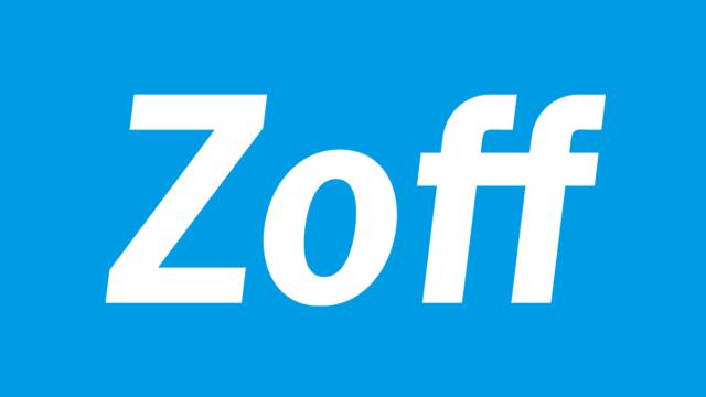 ogp logo 640x360 - Zoff【ゾフ】福袋2020ネタバレや口コミ評価と予約方法は?