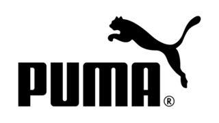 puma logo 320x180 - franchelippee【フランシュリッペ】福袋2020ネタバレや口コミと予約方法は?