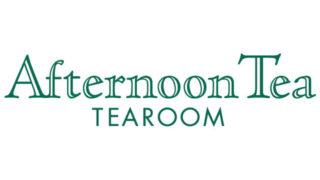 s 0n65 320x180 - Afternoon Tea TEAROOM福袋2021の中身ネタバレや口コミ、予約方法は?