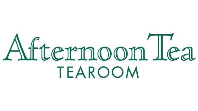 s 0n65 640x360 - AfternoonTea TEAROOM福袋2020のネタバレや口コミと予約方法は?