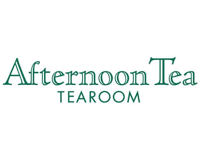s 0n65 - AfternoonTea TEAROOM福袋2020のネタバレや口コミと予約方法は?