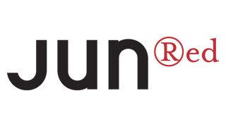 shop logo hiroshima junred logo 320x180 - SALON adam et rope HOME【サロンアダムエ ロペホーム】福袋2020ネタバレや口コミと予約方法は?