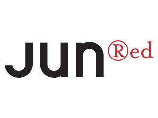 shop logo hiroshima junred logo - JUNRed【ジュンレッド】福袋2020ネタバレや口コミと予約方法は?