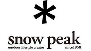 snowpeak 320x180 - マクドナルドとnico and…コラボ福袋の中身ネタバレと購入方法は?