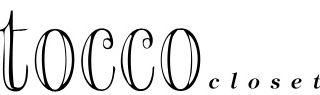 tocco 20160604 18 320x95 - ORBIS【オルビス】福袋2020ネタバレや口コミと予約方法は?