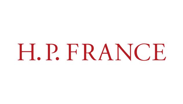 web clip 630x360 - H.P.FRANCE(アッシュペーフランス)福袋2020ネタバレと口コミや予約方法は?