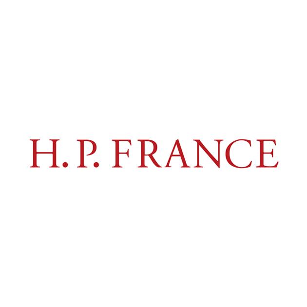 web clip - H.P.FRANCE(アッシュペーフランス)福袋2020ネタバレと口コミや予約方法は?