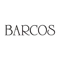 20191215shop sc shop logo 20328 logo.jpgh  - BARCOS【バルコス】福袋2020ネタバレや口コミと予約方法は?