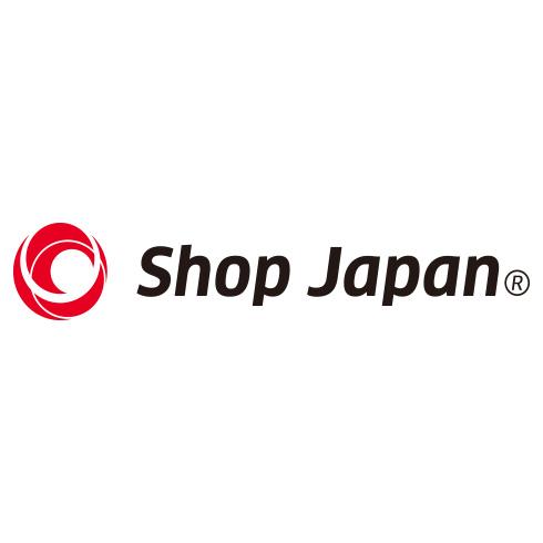 2019 shopjapan20th - ショップジャパン福袋2020中身ネタバレと口コミ評価や予約方法は?