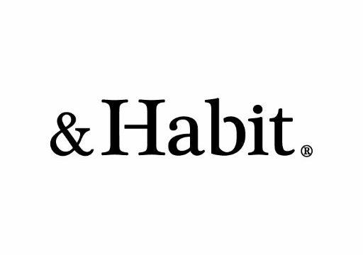 KjbcSzy3 512x360 - & Habit【アンドハビット】福袋2020ネタバレと口コミ評価や購入方法は?