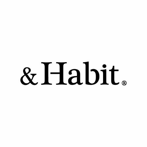 KjbcSzy3 - & Habit【アンドハビット】福袋2020ネタバレと口コミ評価や購入方法は?