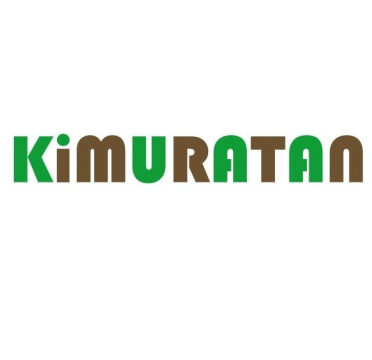 kimuratan n logo 372x360 - KIMURATAN【キムラタン】福袋2020ネタバレと口コミや予約方法は?