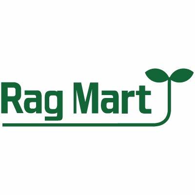 pkyYpJ71 400x400 - Rag Mart【ラグマート】福袋2020ネタバレと口コミ評価や予約方法は?