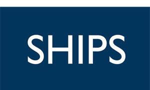 SHIPS 300x180 - キールズ福袋2021ネタバレ予想や口コミ評価と予約方法は?
