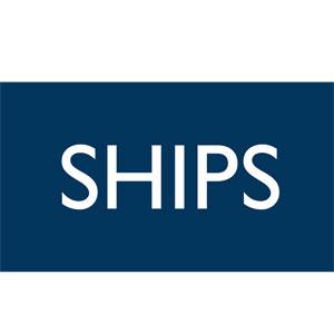 SHIPS - SHIPS KIDS福袋2021の中身ネタバレや口コミ、予約方法は?
