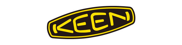 logo keen 640x160 - KEEN福袋2021の中身ネタバレや口コミ、予約方法は?